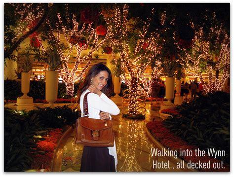 christmas decorating las vegas ideas christmas decorating
