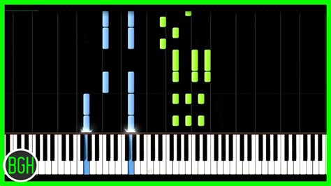 piano tutorial us and them macklemore quot can t hold us quot piano cover tutorial chords