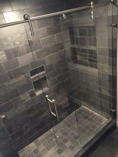 High End Shower Doors Shower Door Specialists In Raleigh Nc