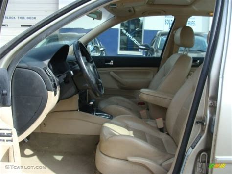 2004 volkswagen jetta interior 2004 volkswagen jetta gls sedan interior photos gtcarlot com