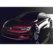Confirmado Volkswagen Ha Anunciado Una Pr&243xima Generaci&243n De Su