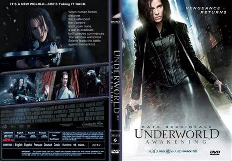 download film underworld terbaru film bioskop terbaru underworld awakening 2012 r5 avi