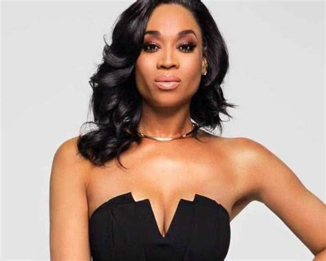 Mimi Faust Meme - meme faust 28 images mimi faust age height net worth