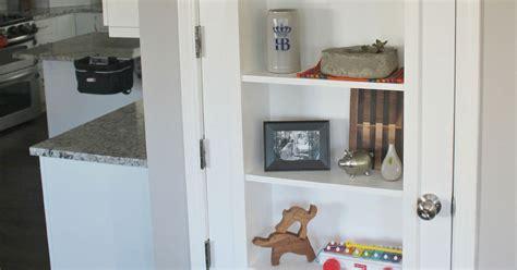 bookshelf door diy diy bookshelf door hometalk
