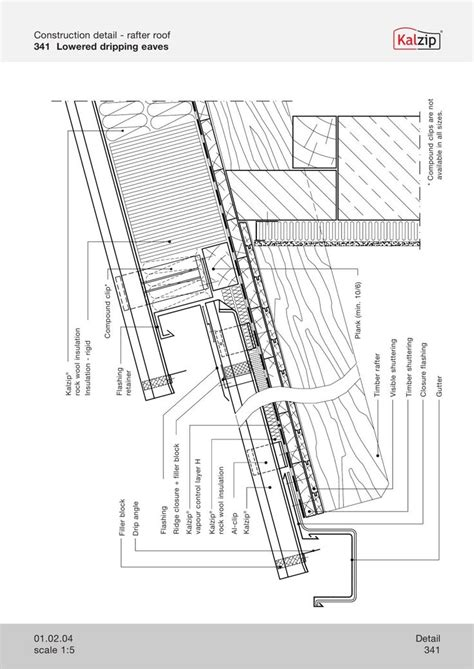 do civil engineering drawing and design in 24 hours by kush8229 kalzip construction details detail pinterest