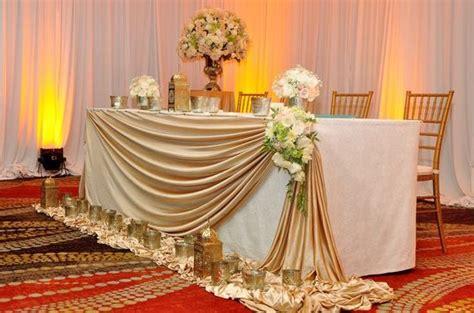 decoracion para aniversarios 50 aniversario de bodas decoraci 243 n en casa para salones