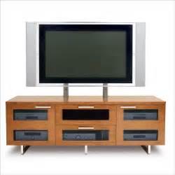 tv stand living room modern living room tv stand modern house