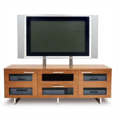 Tv Stand For Room by Modern Living Room Tv Stand Modern House