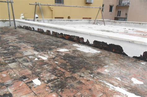 rifacimento pavimento foto rifacimento pavimento di impresa rinnovacasa 384260