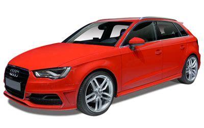 Auto G Nstig Finanzieren by Audi Finanzierung Ohne Anzahlung 220 Ber Autos In Der Zukunft