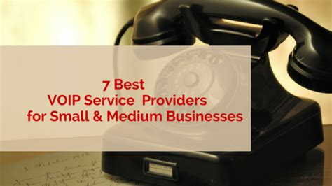 best voip service 7 best voip service providers for small medium businesses
