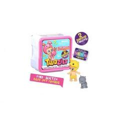 Mini Mixie Q Coloring Pages by Twozies Two Gether Pack 12 Bebes Y Mascota Original