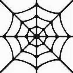 spiderman clipart clipartfest cartoon spiderman