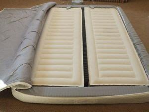 select comfort model ufcs3 select comfort sleep number air mattress wireless pump