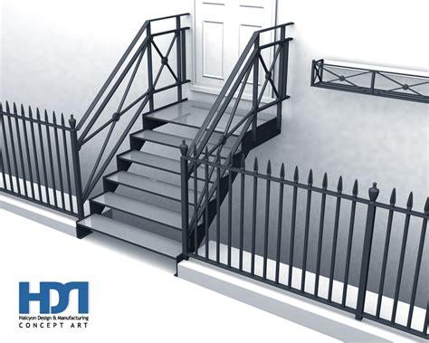 design concept steel ltd craven hill bayswater london hdm ltd steelwork