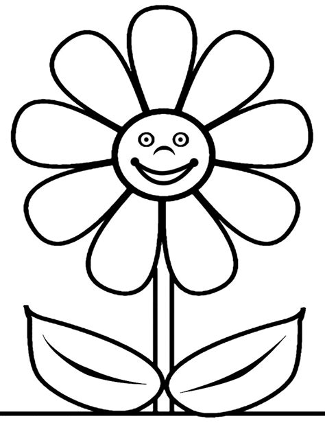 dibujos infantiles para colorear e imprimir gratis dibujos g para colorear dibujos para pintar
