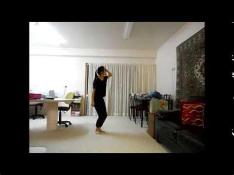 tutorial dance i need u bts 방탄소년단 pt 4 i need u dance tutorial mirrored youtube