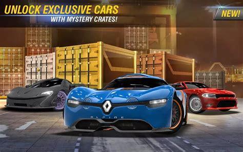 racing rivals apk racing rivals apk v4 2 mod unlimited turbo free unlimited mod apk apklover