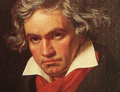 ludwig van beethoven biography youtube beethoven thinglink