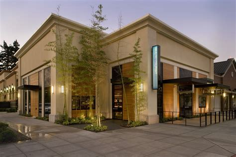 exterior commercial design ideas pinterest