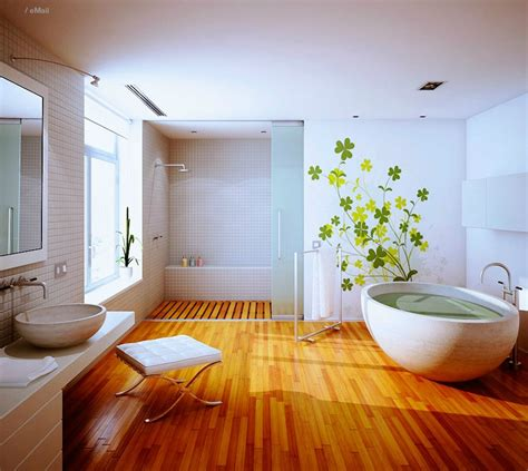 bathroom wall texture ideas home bathroom design plan tips how to create a beautiful and awesome bathroom decor