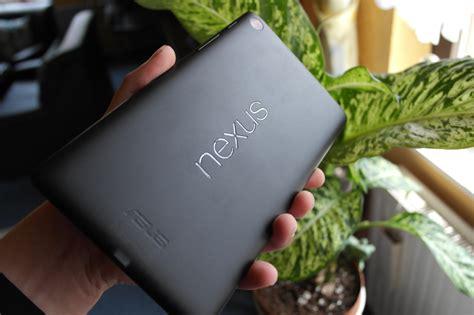 wann kommt neues nexus nexus 8 9 soll vor dem 09 oktober erscheinen sagt upleaks