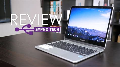 samsung chromebook plus review not what i expected