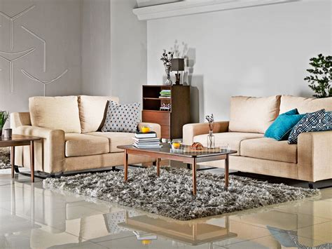 Buy Sofa Singapore by Buy Quality Leather Recliner Modern L Shaped Sofas