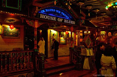 House Of Blues Interior by House Of Blues Back Porch Stage Dress Code
