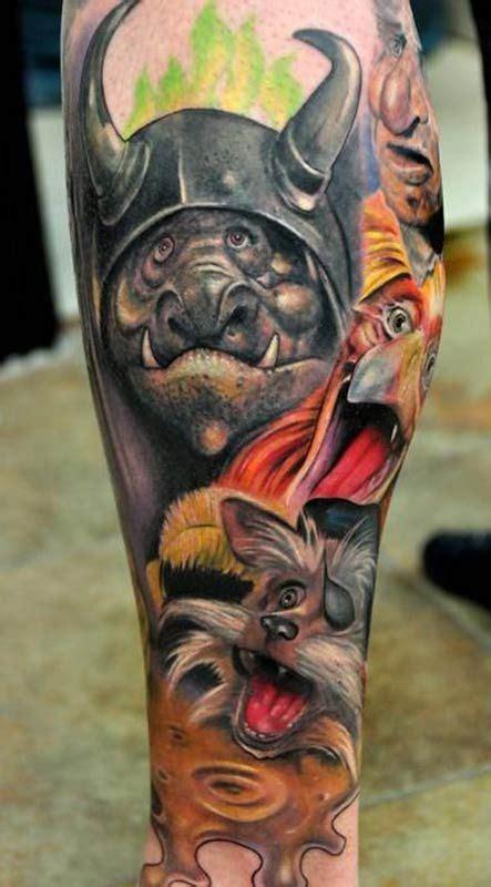 labyrinth tattoo designs labyrinth sleeve tattoos arm tattoos inked inked