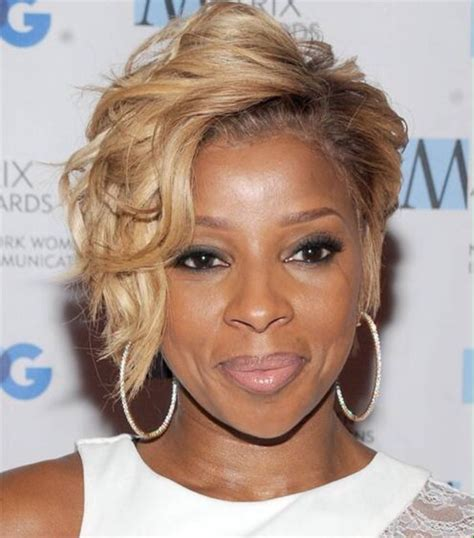 mary j natural hair mary j blige files for divorce from husband kendu isaacs