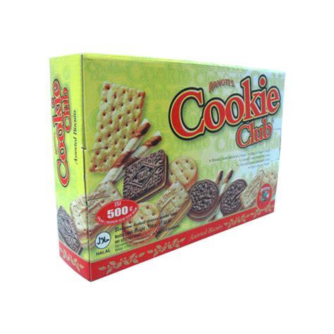 Packing Dan Box Set Karton Cookies Packaging Kantong Dus Samson Grosir corrugated box