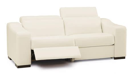palliser power recliner sofa palliser cortez ii contemporary sofa recliner w power