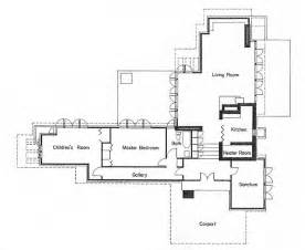 Pope Leighey House Floor Plan fllw pope leighey house ritalovestowrite
