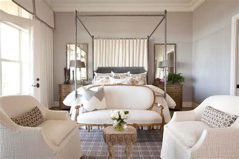 transforming your bedroom into a luxury retreat home bunch interior design ideas