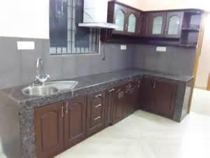 kitchen furniture list tag for godrej modular kitchen price list godrej interio