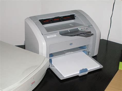 Toner Laserjet 1020 hp laserjet 1020 printer driver windows ballalak
