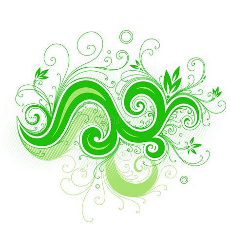 disegno fiore stilizzato fiore stilizzato illustrazione vettoriale illustrazione