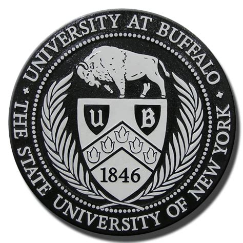 At Buffalo Suny Mba Fees by Top 10 Doctoral Programs In Education