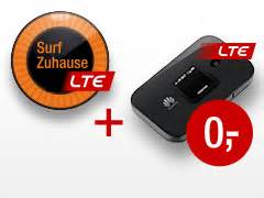 real lte zuhause lte zuhause alle anbieter tarife f 252 r zuhause