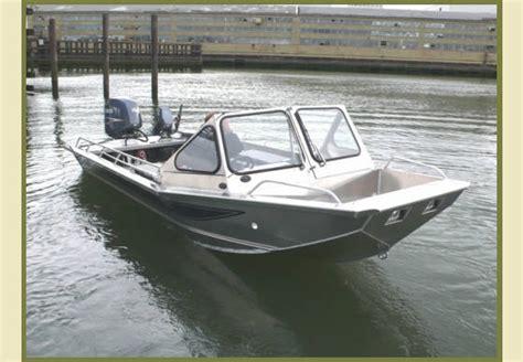 wooldridge outboard jet boats research 2014 wooldridge boats 17 xtra plus on iboats