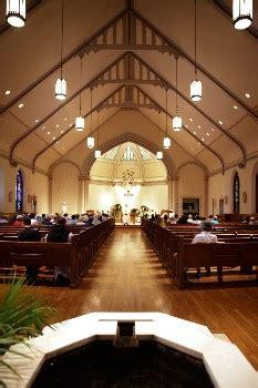 Amazing Churches In Elgin Il #2: 597e0d90-aac5-4c45-aa65-d0c16e0a781a?t=1493062607000
