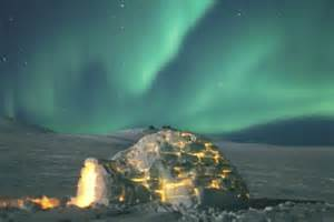 northern lights holidays in lapland the best place to