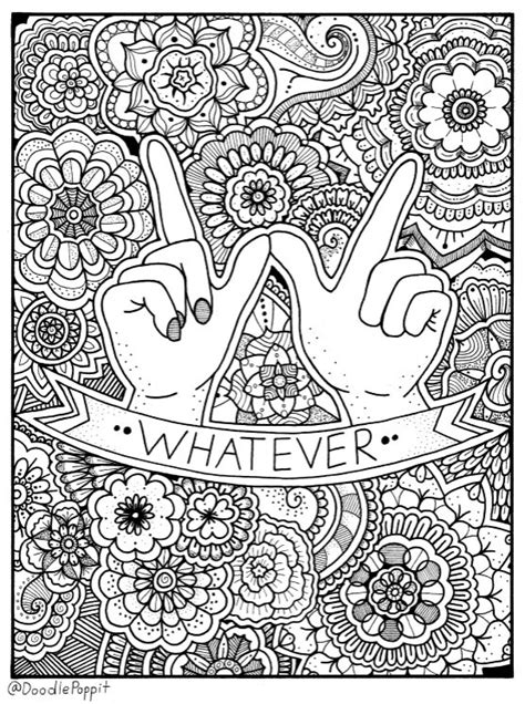 colouring pages for young adults whatever coloring page coloring book pages printable adult