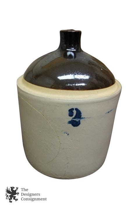 10 gallon ceramic crock 10 gallon crocks for sale classifieds