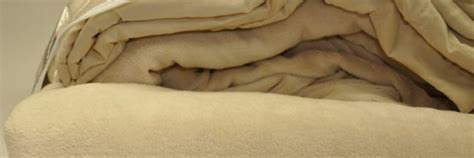 cotton vs microfiber sheets microfiber sheets vs cotton