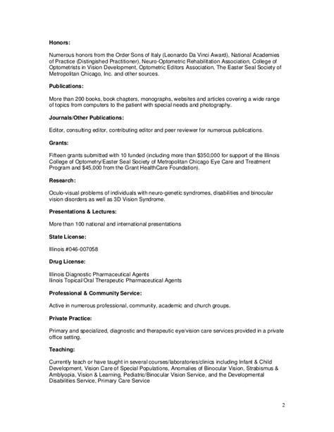 28 leonardo da vinci resume 3 resume secrets worth stealing from leonardo da vinci s resume