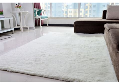 Soft Rugs For Bedroom by Soft Area Rugs Roselawnlutheran