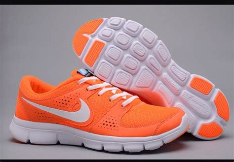 neon orange basketball shoes neon orange basketball shoes 28 images nike s zoom