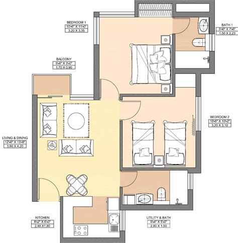 tiny house plans under 850 square feet tiny house plans under 850 square feet 850 sq ft apartment